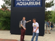 greg_aquarium_sign_fixed