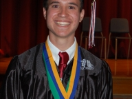 greg_graduation_fixed