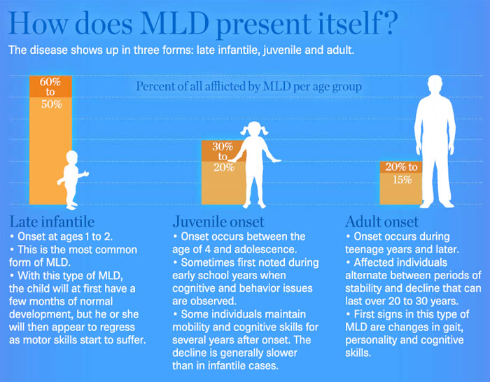 mld_infographic_03
