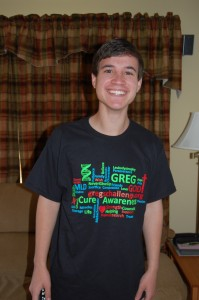 gregshirt_home